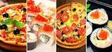 Пиццерия Синьора Ставрополь официальный сайт, быстрая доставка вкусной пиццы