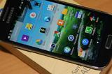 Samsung Galaxy S4 Mini Duos 2 сим-карты