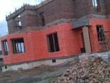 Утепление балконов, лоджий, стен, помещений