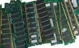 Оперативная память для пк DDR, DDR2, DDR3, SDRam
